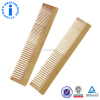 High Quality Wooden Hair Combs For Hotels
