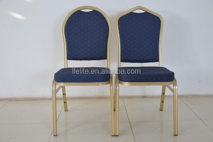 Stoel Te Koop : Troon groothandel gouden koning stoel event stoelen royal stoel te
