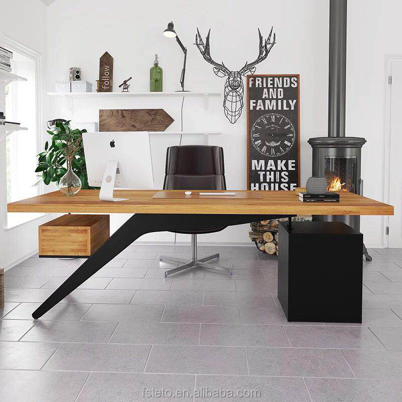 Industrial Office Table Solid Wood Office Desk Size L175 D75 H75cm Exw Price 346 Pcs Custom Order Small Moq Iot012 Buy Office Table Product On Alibaba Com,Interior Window Glass Designs Texture