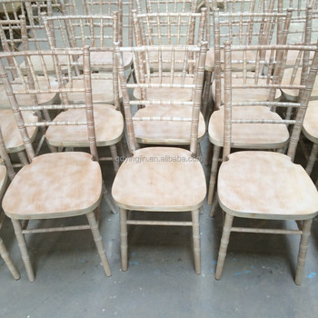 uk style wholesale tiffany chair lime wash color chiavari chair