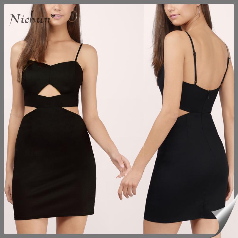 Elegant Chiffon Casual Dresses- Elegant Chiffon Casual Dresses ...