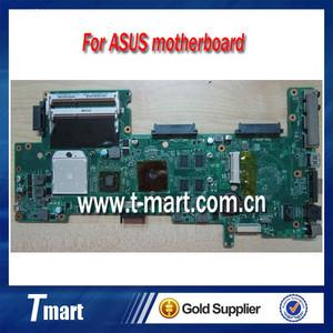 Asus K72DR Notebook Realtek Audio Driver for Windows 7