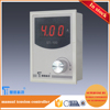 ST-100 True engin DC24V OUTPUT 0~4A Manual tension controller