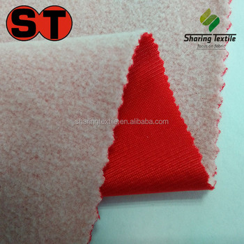 Wholesale Car Cover Fabric /Auto Cover Fabric/Truck Cover Fabric