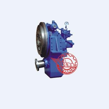 Hangzhou Advance Light High-speed Marine Gearbox Hcv120 For Transmission  Gearbox - Buy Marine Gearbox,Marine Reverse Gearbox,V Drive Marine Gearbox