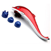 Super Cheap Single Head Multifunction Handheld Massager