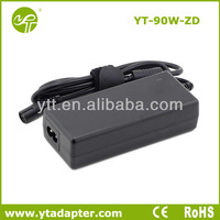 OEM Low Price Notebook Charger Laptop AC Adapter 90W 19.5V 4.7A