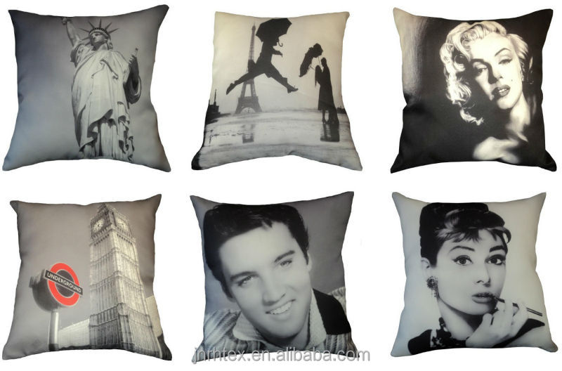 2014 popular decorative sofa cushion