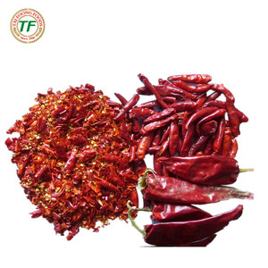 China hot sale new crop whole chaotian chili tianjin chilli factory