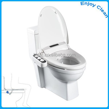 parts of a toilet seat. Toilet seat cover bidet sprayer parts Seat Cover Bidet Sprayer Parts  Buy
