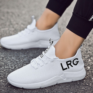 Famous sport women shoes injection shoes women casual shoes