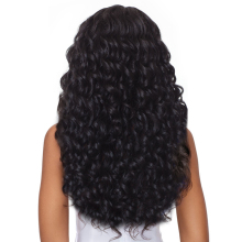 Grade 10a deep wave braziliaanse virgin haar, braziliaanse knoop hair extension, virgin brazilian hair weave