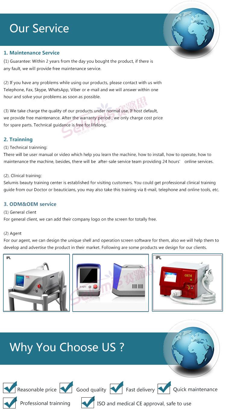 プロ真空 + Velashape + ローラーマッサージ + RF + キャビテーションシステム velashape 販売のため