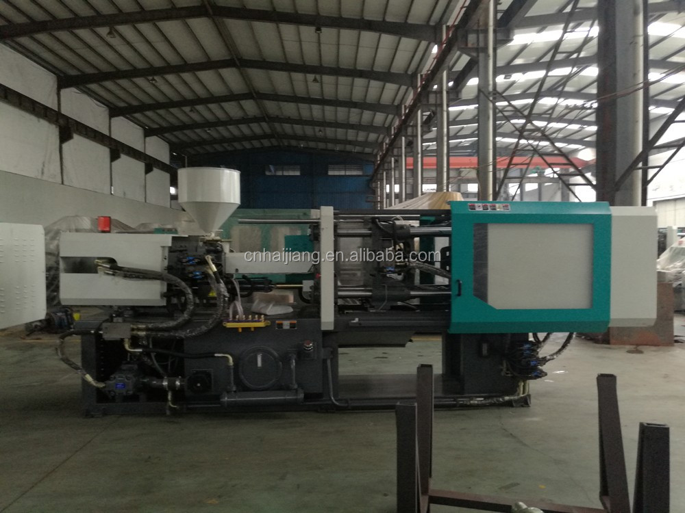 Agent wanted automatic plastic hang tag ties injection molding machine