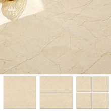 YOCR-135 encaustic Polished Porcelian Tile with High Quality and Low Price ceramic