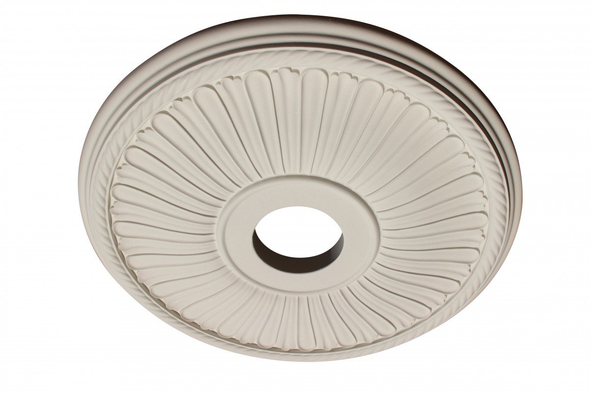 Cheap Oval Ceiling Medallions, find Oval Ceiling Medallions deals on ...