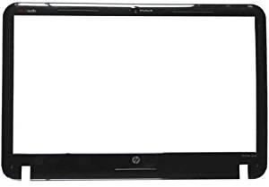 For HP Pavilion DM4-3000 DM4-3100 DM4-3200 LCD LVDS Flex LVDS Cable 50.4QC17.001
