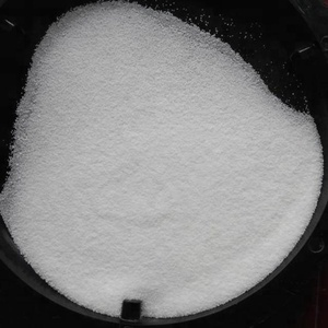 White stearic acid 1801 in rubber auxiliary agent
