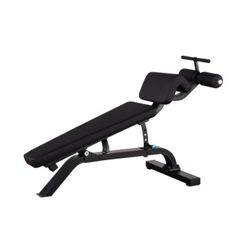 Outstanding Commercial Gym Equipment Adjustable Decline Bench Sp27 Buy Bench Press Bench Press Dimensions Precor Gym Equipment Product On Alibaba Com Alphanode Cool Chair Designs And Ideas Alphanodeonline