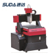 SUDA CNC ROUTER MACHINE FOR ENGRAVING METAL PCB SD5040