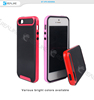 competitive factory price mobile phone tpu pc cover phone case for iphone 4 sock