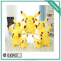 large plush animals, large pokemon plush, large plush stuffed animals