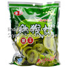 plastic bag for dry fruit packaging
