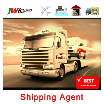 Cheap Price From Hongkong To Turkmenistan Dhl Global Forwarding Air Freight  Tracking To Felixstowe/uk - Buy Courier Charges To
