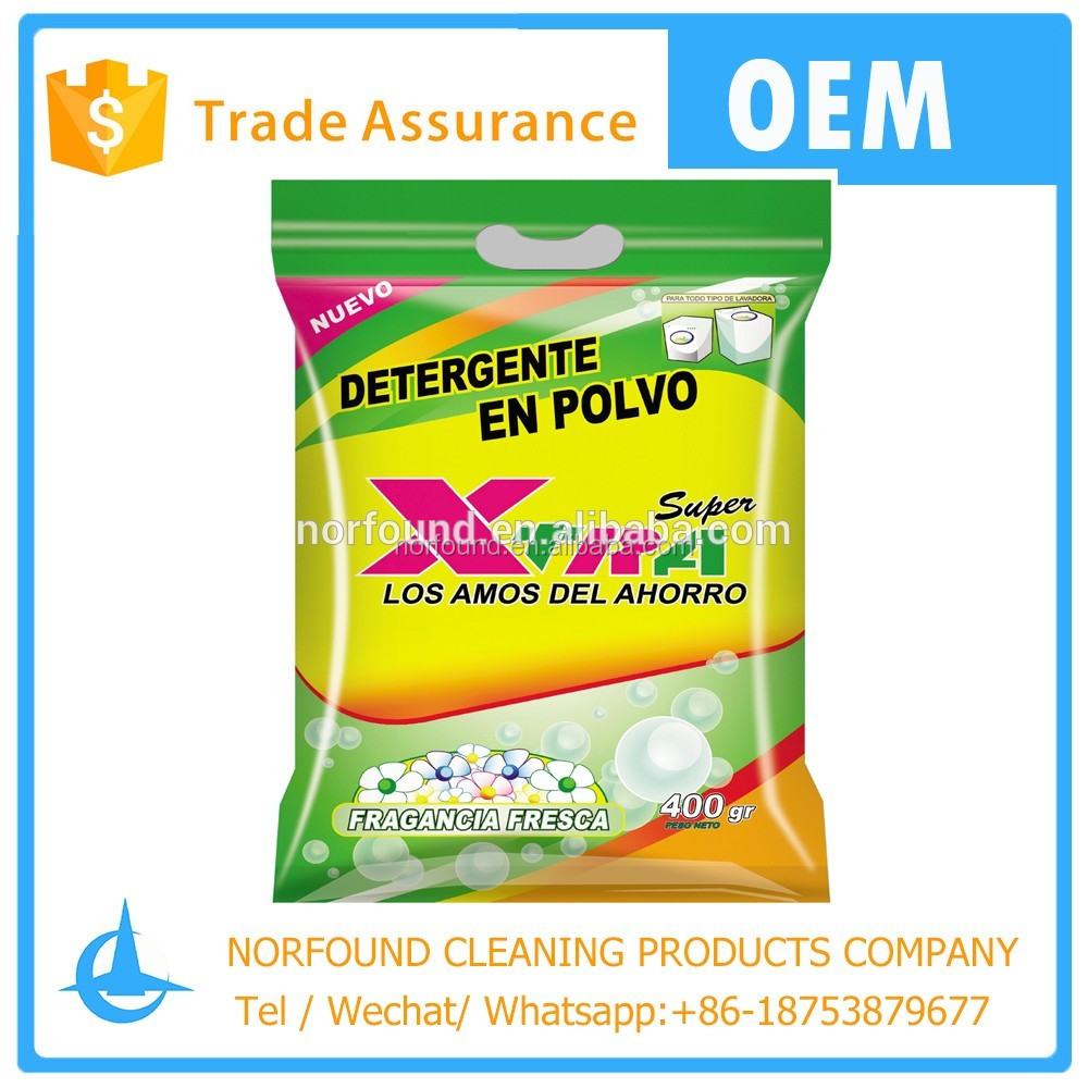 hot sales hand wash detergent powder rich foam detergent washing powder, high foaming capacity detergent powder