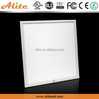 Factory Hot Sell 36W 60x60 cm Led flat Lighting 2x2 Led ceiling Panel 600x600
