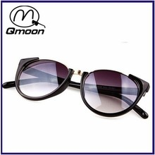 fashion cheap price customized branded dropshipping sunglasses