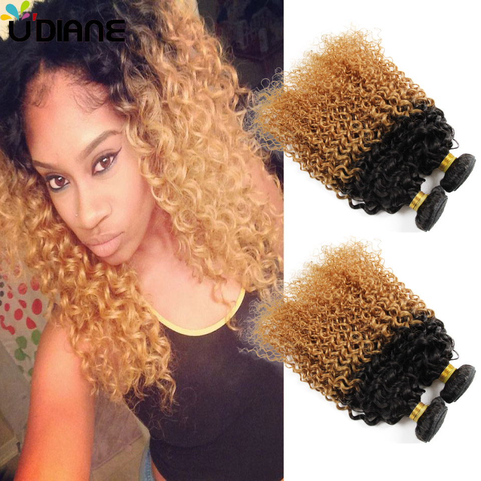 Think, that honey blonde weave hairstyles share your