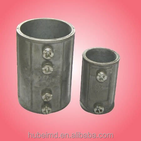Metal Conduit Fittings Metal Conduit Fittings Suppliers and Manufacturers at Alibaba.com & Metal Conduit Fittings Metal Conduit Fittings Suppliers and ...