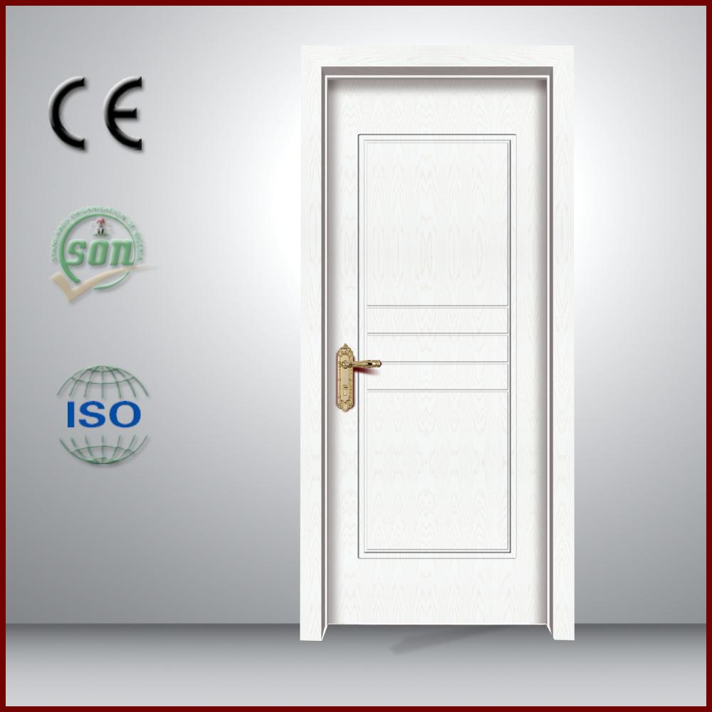 Balcony door french door 14 for French door manufacturers