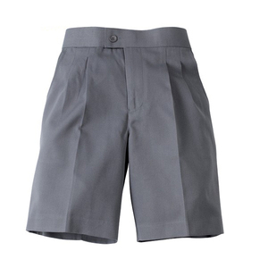 School Uniform School Uniform Manufacturers