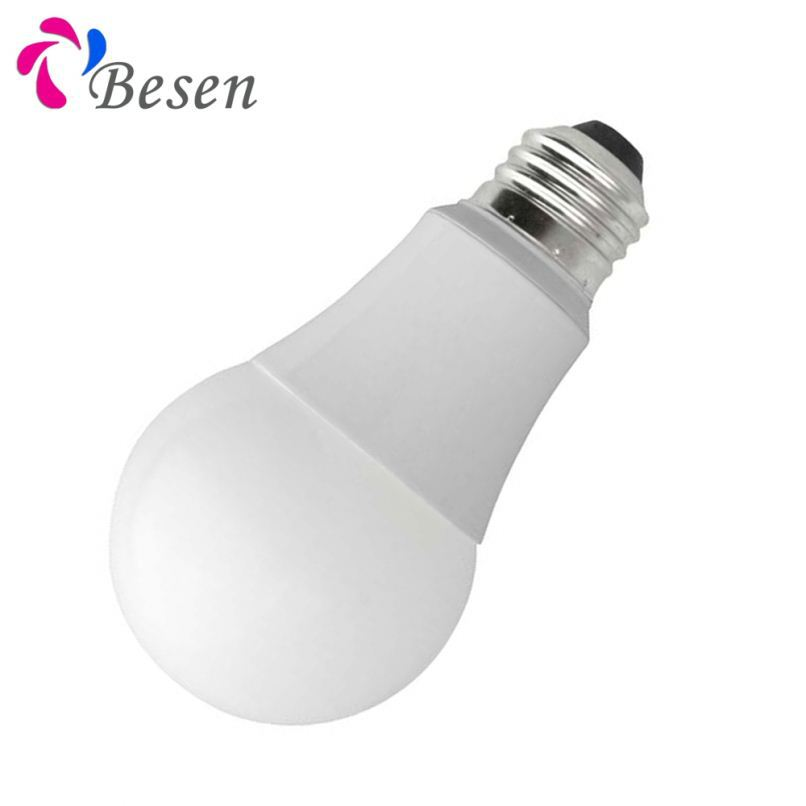 Guangzhou Intelligent Lamp E14 Hot Sale Cheap Light 10000 Lumen 2000 2500 3000 4000 6000 Led Bulb