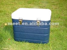 Mini Kühlschrank Corona : Finden sie hohe qualität mini corona eis box hersteller und mini