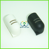 low price for ndsl hinge light