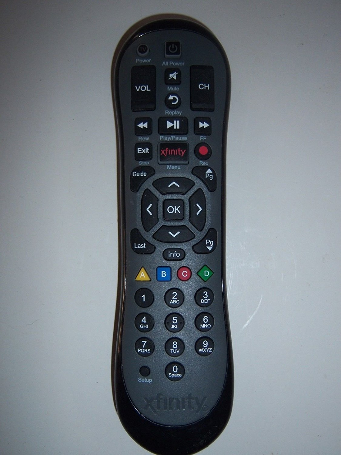 Cheap Comcast Remote Find Comcast Remote Deals On Line At Alibabacom