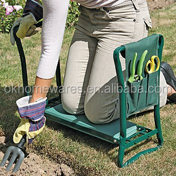 Garden Kneeler Stool Garden Kneeler Stool Suppliers and