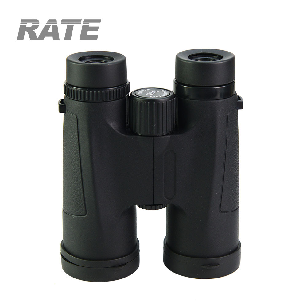 Best selling 10X42mm Astronomical Binoculars