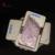 14.2*7.6cm Renkli Yaratıcı Ambalaj Tasarımı Cep Telefonu ...
