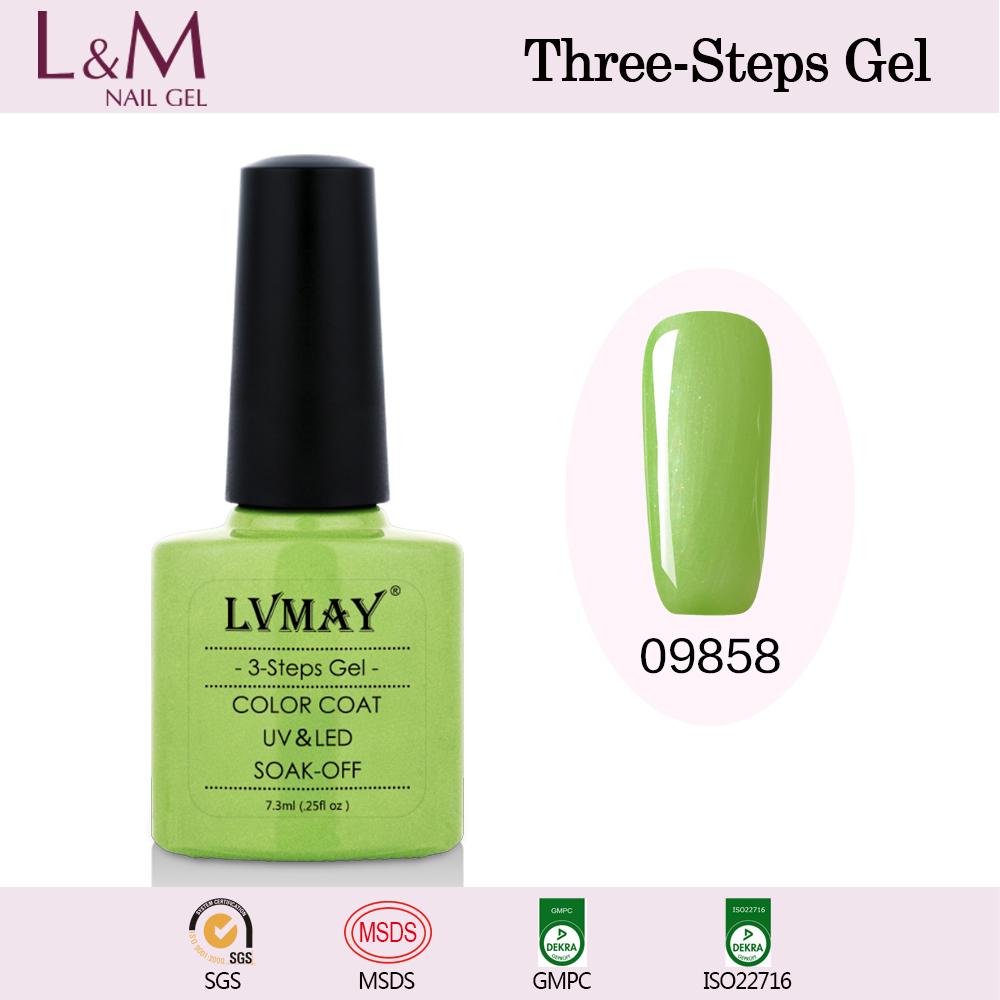 Venta al por mayor uñas para mini-Compre online los mejores uñas ...