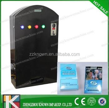 mini vending machine for sale