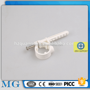 MG-B 1665 plastic tube holder