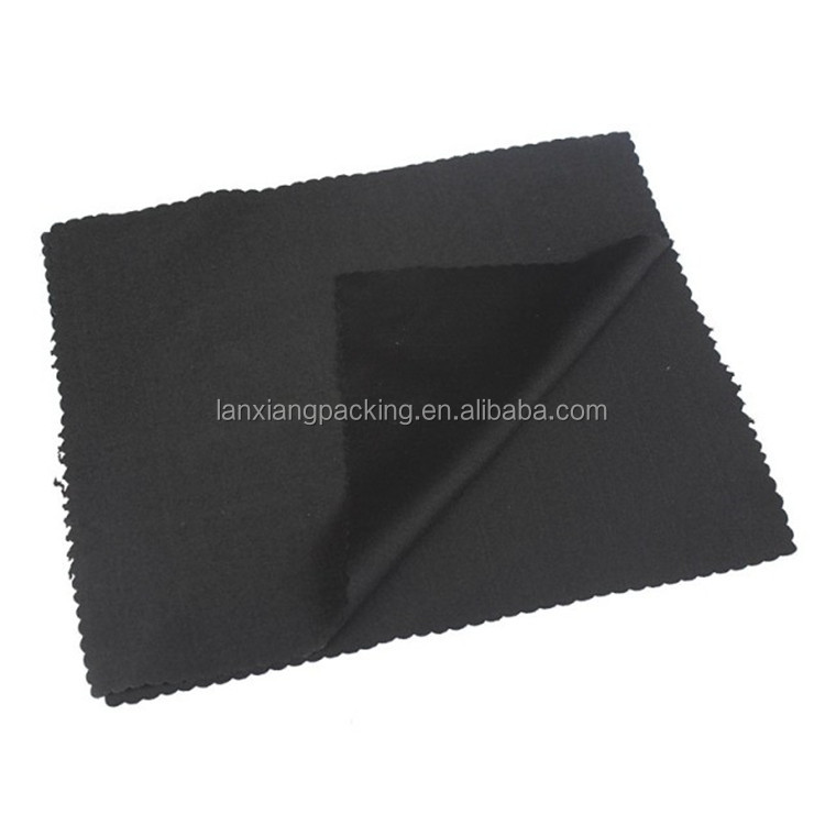 Superfine Fibre Cloth,Nano Lens Cleaner Cloth,Fashion Cloth for Cleaning Glasses