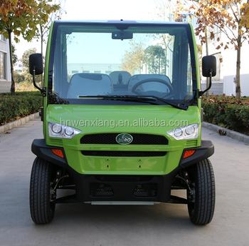 South Korea Mini Electric Cars At Square Buy Mini Electric Cars