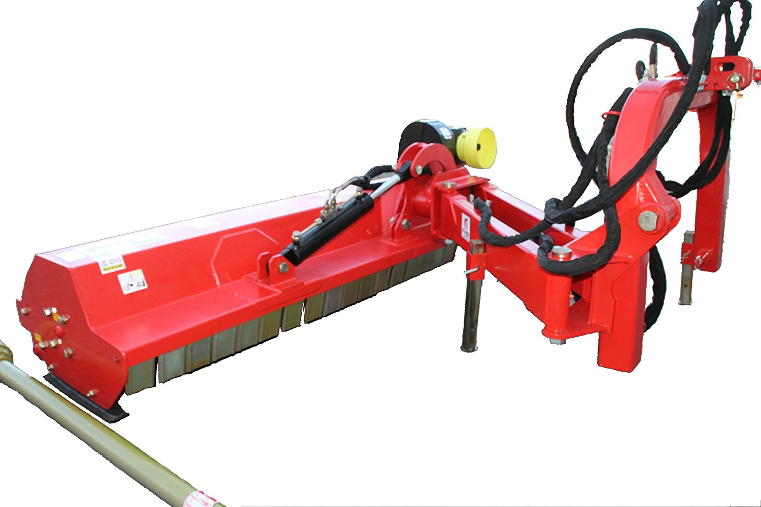 Cheap Flail Mower For Sale, find Flail Mower For Sale deals on line
