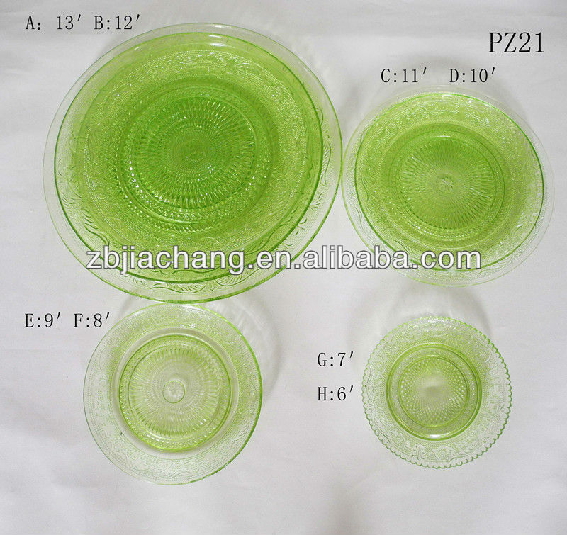 Cheap Glass Dinner Plates Cheap Glass Dinner Plates Suppliers and Manufacturers at Alibaba.com & Cheap Glass Dinner Plates Cheap Glass Dinner Plates Suppliers and ...