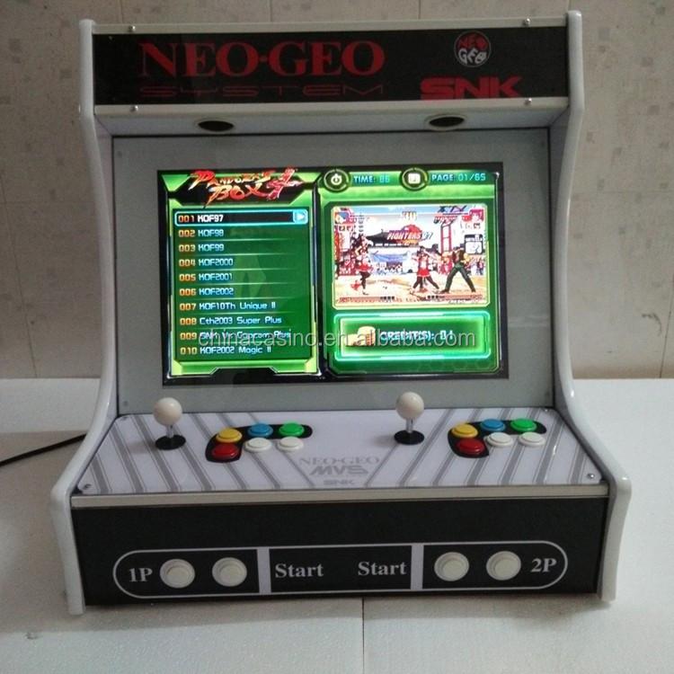 Игровые автоматы top igra оригинальные игровые автоматы онлайнi
